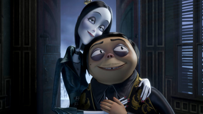 Best Animated Movies Of All Time 24 7 Tempo